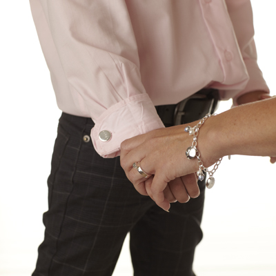 Armband Agnes