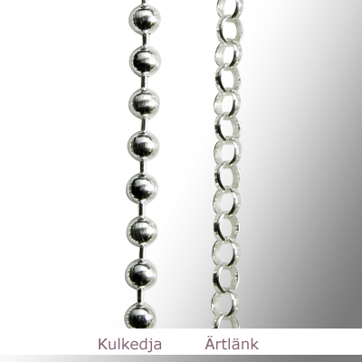 Necklace Force 3
