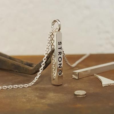 Halsband EGO