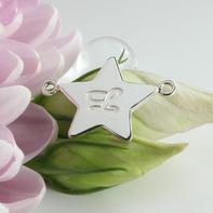 Charm petit star