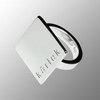 Future square ring