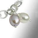 freshwater 2 pearl